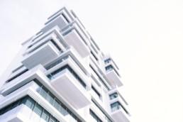 mercado inmobiliario y covid